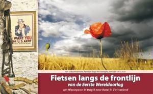 Fietsen_langs_de_Frontlijn